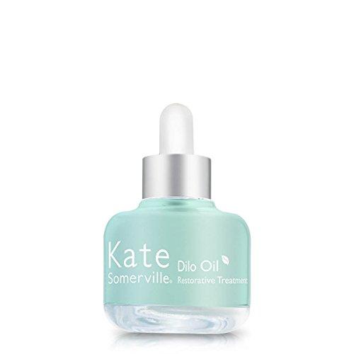 Kate Somerville Dilo Oil Restorative Treatment-1 oz.