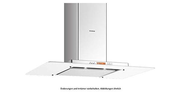Silverline TOBW 910 EA - Capazo de pared (acero inoxidable, 90 cm): Amazon.es: Grandes electrodomésticos