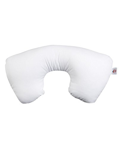 Travel Core Cervical Pillow (Neck Core)