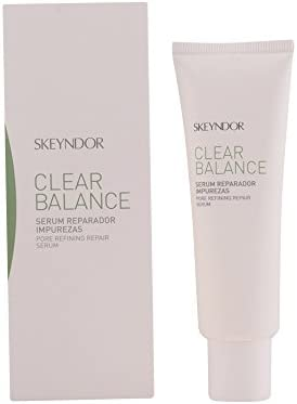 Skeyndor Clear Balance Suero Reparador - 50 ml