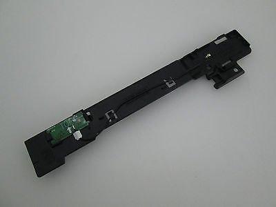 Samsung Un65ju7500 Antenna Booster Board Com101a_bt_ant Bn61-12049a (Samsung Replacement Antenna)
