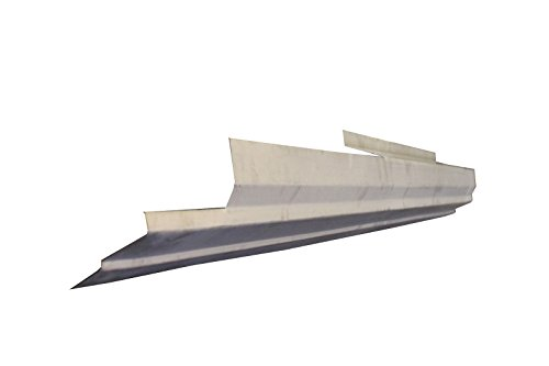 Motor City Sheet Metal - 2009-2014 Ford F-150 4 Door Extended Cab Outer Rocker Panel Driver Side