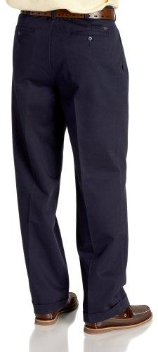 Pantaloni Izod Uomo Izod Izod Pantaloni Navy Pantaloni Izod Uomo Navy Navy Pantaloni Uomo AawtwZHnIx