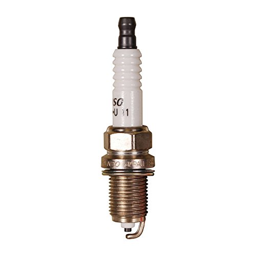 Denso 3009 Spark Plug