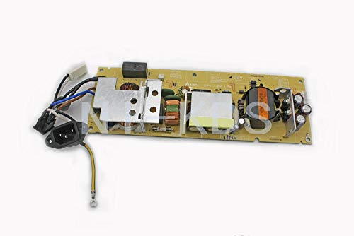 (Yoton Power Supply Board for Brother DCP 8110D 8112 8510 8512 8515 8710 8910 8950 Printer Parts)