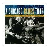 Chicago Blues Tour