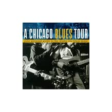 Chicago Blues Tour