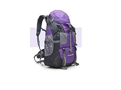 05be6af22446 Amazon.com : Goodscene Sports Daypack Bag Outdoor and Indoor Men ...