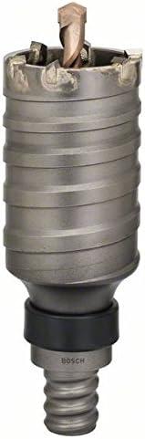 Bosch 2608580518 Couronne-tr/Ã/©pan SDS-Max-9 45 x 80 x 112 mm