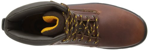 Dewalt - TITANIUM TAN - Chaussures De Sécurité, marron (tan), taille 40