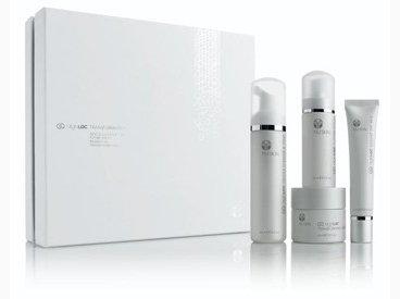 Nu Skin ageLOC Transformation Premium Package by Nu Skin