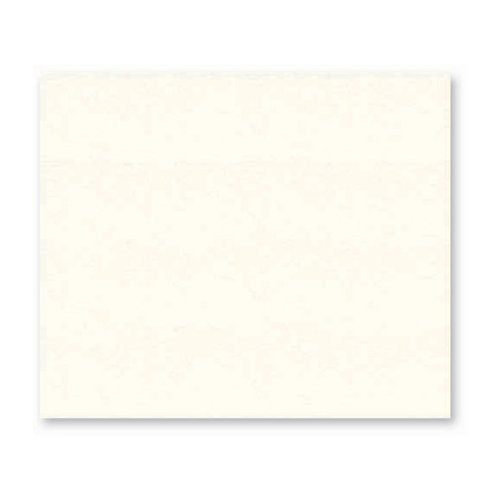 """Canson Montval Art Board 8""""x10"""" 3 Pack"""