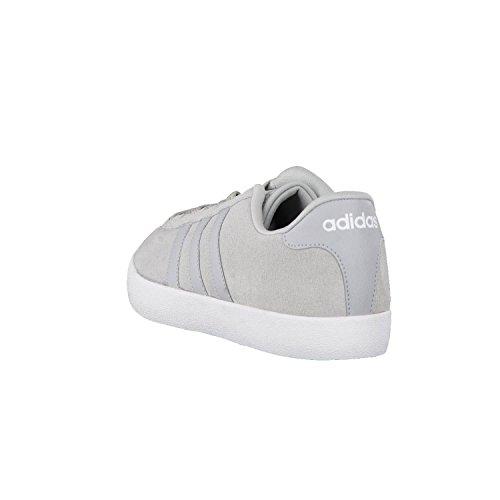 onicla Onicla Baskets Adidas Vlcourt Hommes Bleu Ftwbla Vulc Pour 0qZzZnY1
