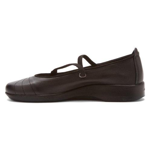 Mary Slip Jane On Zapatos Vitoria Pisos Arcopedico nbsp; RwZ55q
