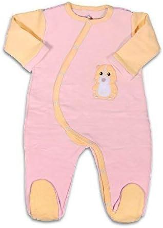 Mama Ocllo - Saco de dormir para bebé, pijama orgánico ...