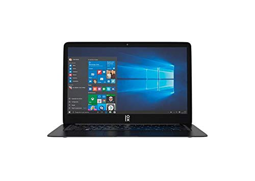 Portátil Primux Ioxbook1402FI Atom-Z8350 2GB 32GB 14