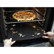 CleanZone Oven Liner 24 Inch x 16.9 Inch. Heavy Weight + 5 Year Guarantee