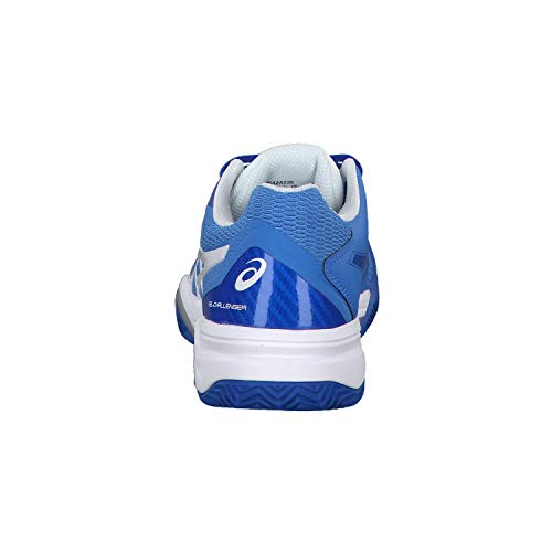 Asics Femme challenger Clay Gel 12 Chaussures H0xrHwC