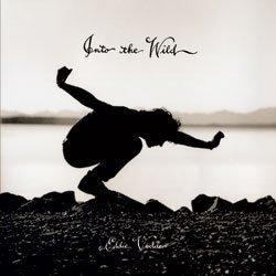Prints Booklet - Eddie Vedder PEARL JAM Into the Wild LP Vinyl Limited Edition w/ Bonus 7