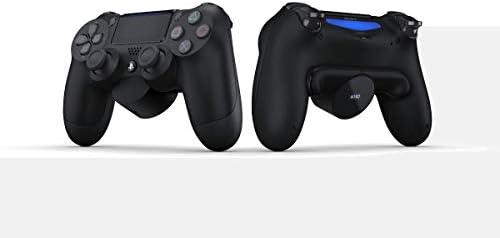 Fixation Dorsale de Commandes pour DS4 - Actualités des Jeux Videos
