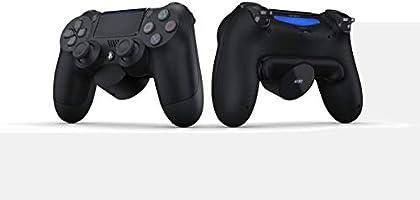 Sony - DS4 Botón trasero (PS4): Amazon.es: Videojuegos