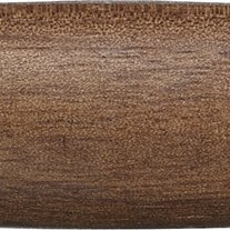 Opinel N Degree 6 Walnut Handle Boxed Stainless Steel Knife, 7 cm Blade by Opinel (Image #2)