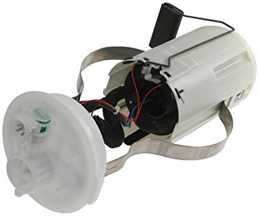 [Bosch Fuel Pump Module Assembly] (Bosch Power Module)