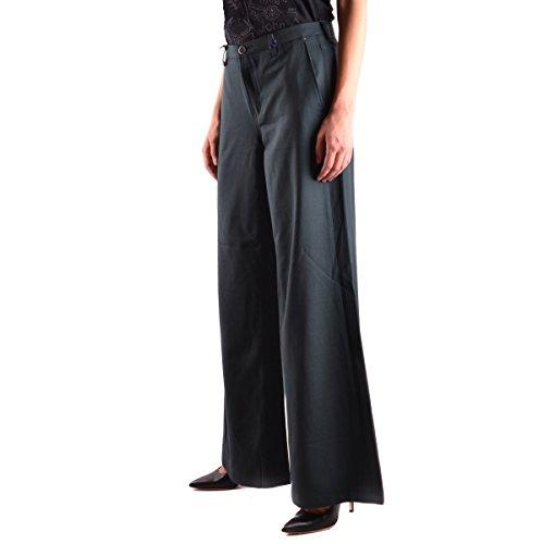 Cohen Vert Pantalon Jacob Pantalon Jacob Jacob Vert Cohen Cohen Pantalon Vert f1c1SH4