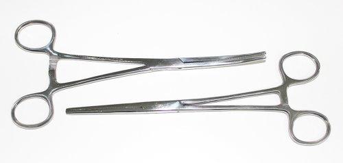 Steel Wire Shafts - 6