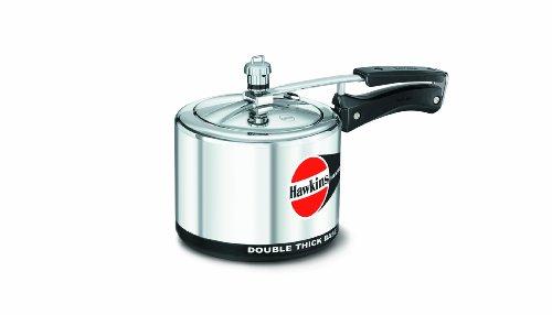 hawkin pressure cooker 3 litre - 7