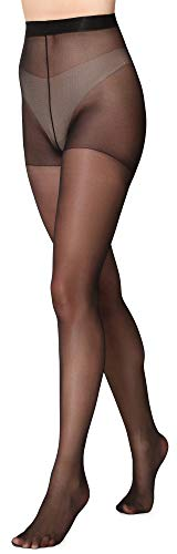 Merry Style Dames Panty's 15 DEN MSFI019