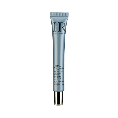 Helena Rubinstein Eye Cream - 7