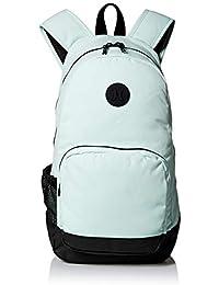 Junior's Siege Laptop Backpack, igloo, QTY