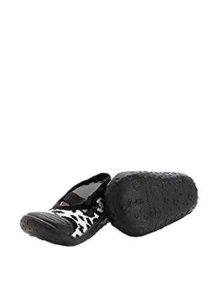 Baby Skidders Water Shoes