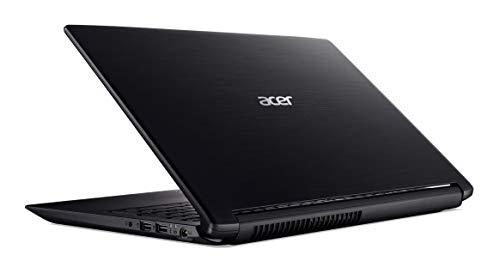 "Acer Aspire 3 - Ordenador portátil de 15.6"" HD 9"