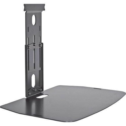 TA100 Swing Arm Acc/component Shelf