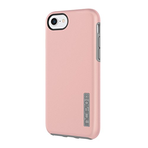 iphone-7-case-incipio-dualpro-case-shock-absorbing-cover-fits-apple-iphone-7-iridescent-rose-gold-gr