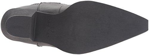 Roper Roper Roper Women's Alisa Work Boot - Choose SZ color 72e312