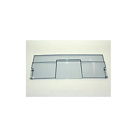 Brandt - Contraventana de compartimento alto para congelador ...