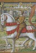 Famous People of the Middle Ages PDF