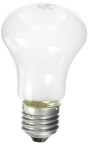 Elinchrom Modeling Lamp 100w/230v (EL23002)