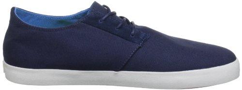 Herren Sneaker Reef Corsac Low Sneakers Blau