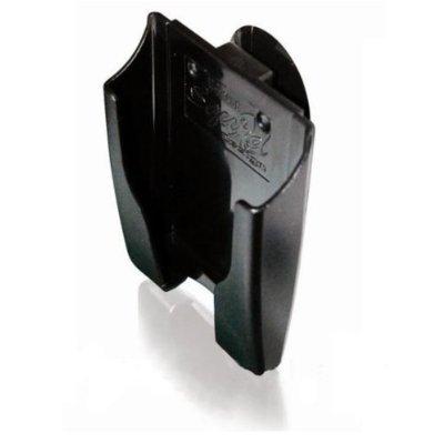 Alfa Suction Cup/Clip Window or Laptop Mount Dock for, WUS036H, WUS036H1w,AWUS036NH, WUS050NH and AWUS036NH Network Adaptor