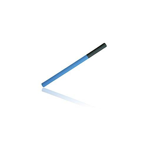 Fuji Mae - Bâton en Mousse Bleu/Noir