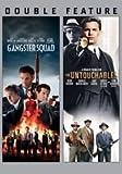Gangster Squad/Untouchables