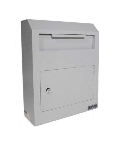 Safe Deposit Boxes Amazon Com