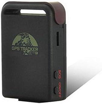 Coban Localizador GPS 102: Amazon.es: Productos para mascotas