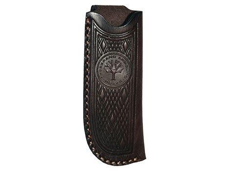 Boker 094525 Trapper Knife Sheath