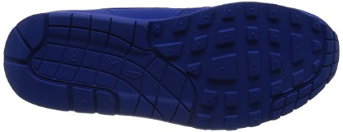 Royal Air Running blue NIKE Game Max 1 Premium Men's Game Shoe Royal B6WwOpqW