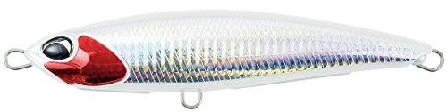デュオ ルアー ラフトレイル 青政148F サラシホワイト AHO0088の商品画像